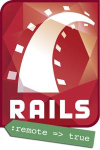 Rails jQuery UJS: Now Interactive - Alfa Jango Blog