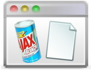 how to use ajax in jsp